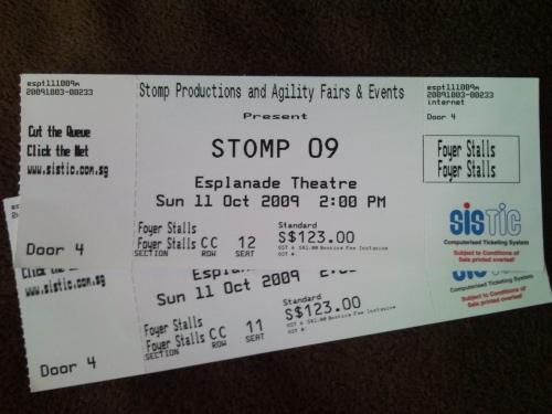 stomp09